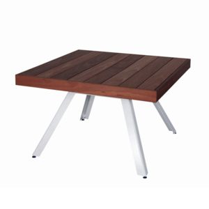 slatted timber top with stainless steel base studio.png