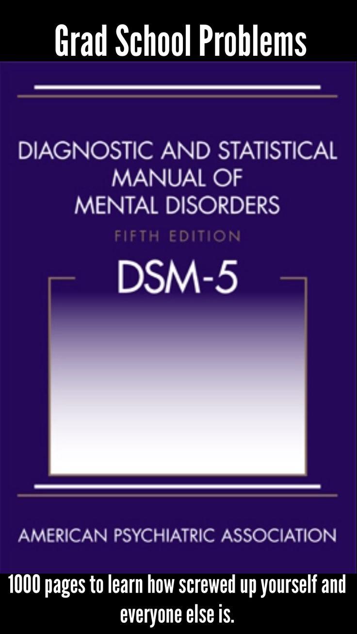 masters thesis virtual pmi
