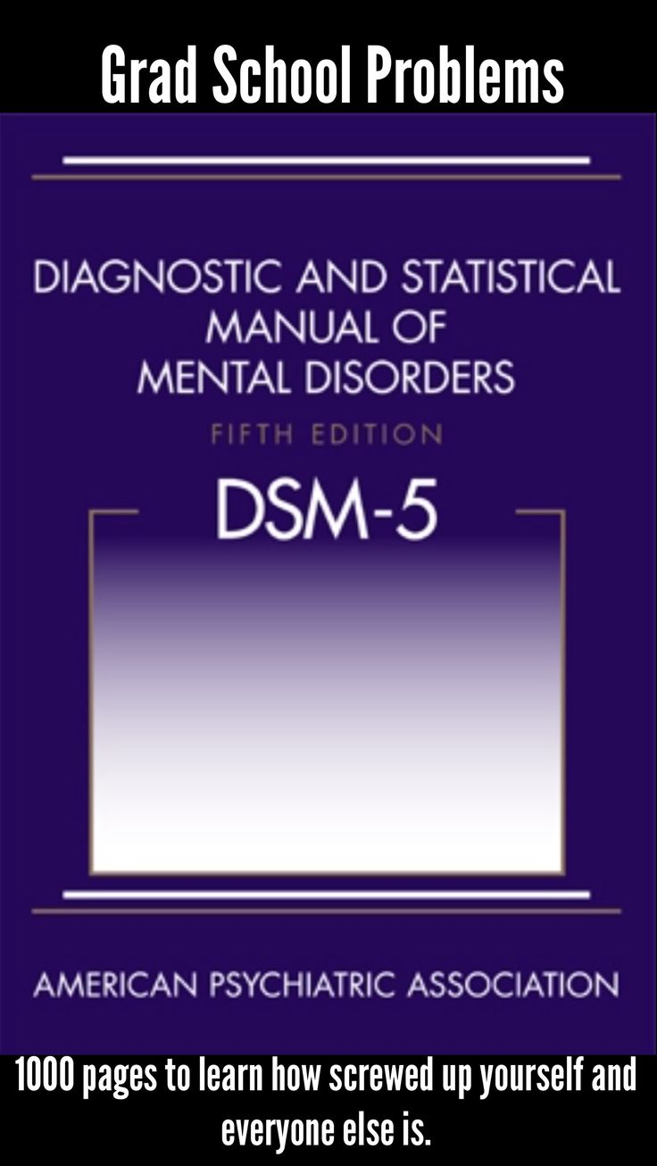 thesis on mental illness