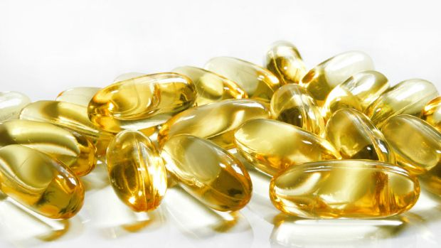 27 best nutrition articles images on pinterest healthy for Best time of day to take fish oil
