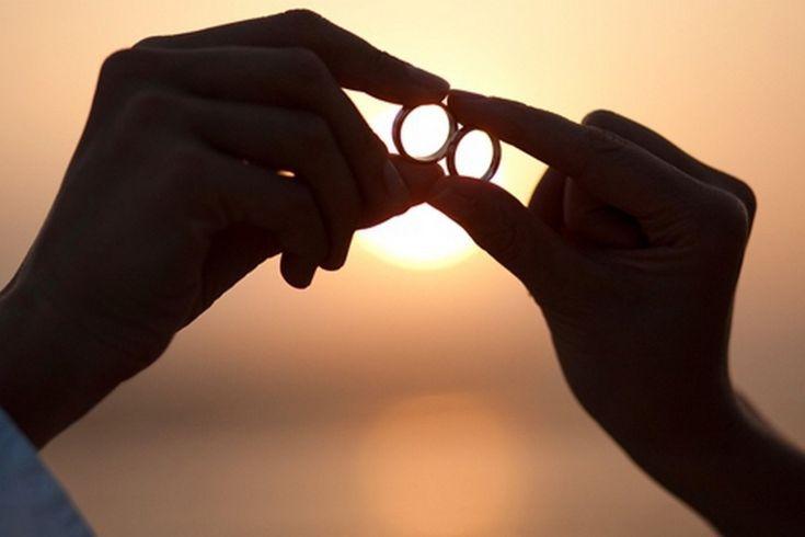 Sikap Romantis Rasulullah dengan Istrinya yang Perlu di Teladani Pasangan Suami Istri
