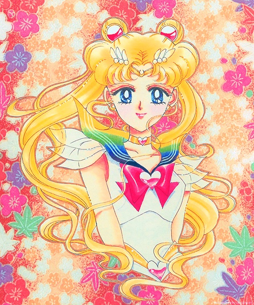 Neo Queens Arcade: 17 Best Images About Sailor Moon On Pinterest
