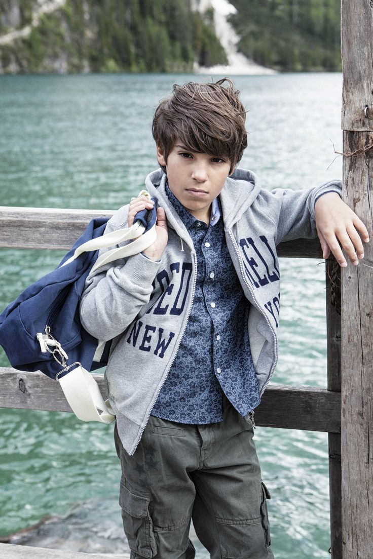 The new fallwinter14 collection #kids #fw14 #fredmello #fredmello1982 #newyork #cool #usa #wintercollection #fredmellokids
