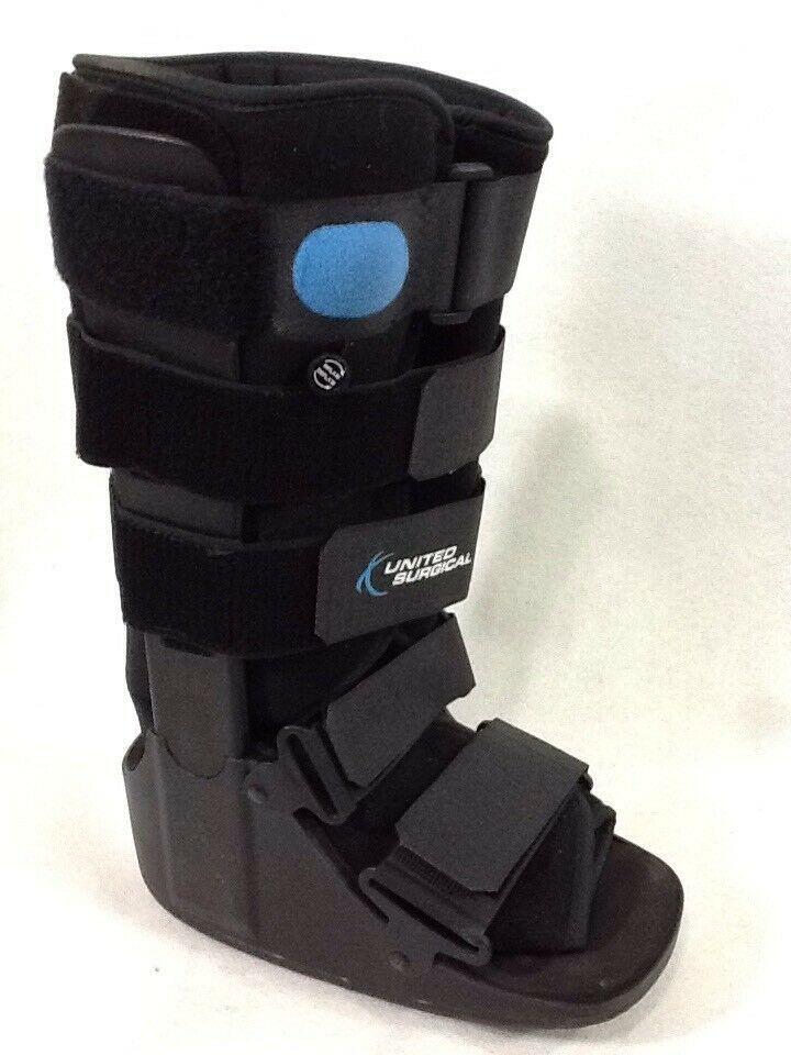 Walking Boot Medical Orthotic