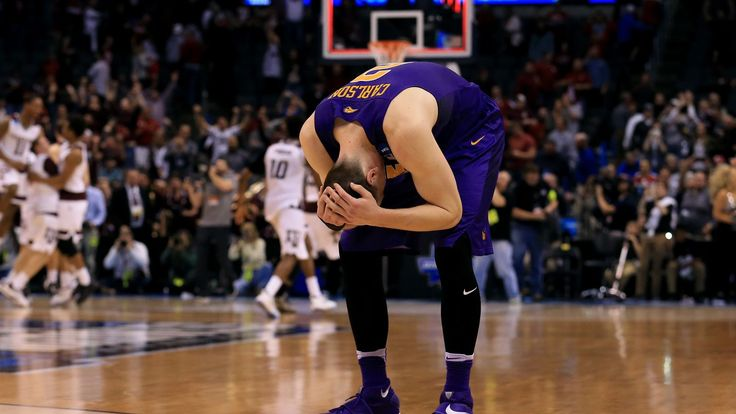 How Northern Iowa suffered the greatest collapse in NCAA Tournament history - SBNation.com