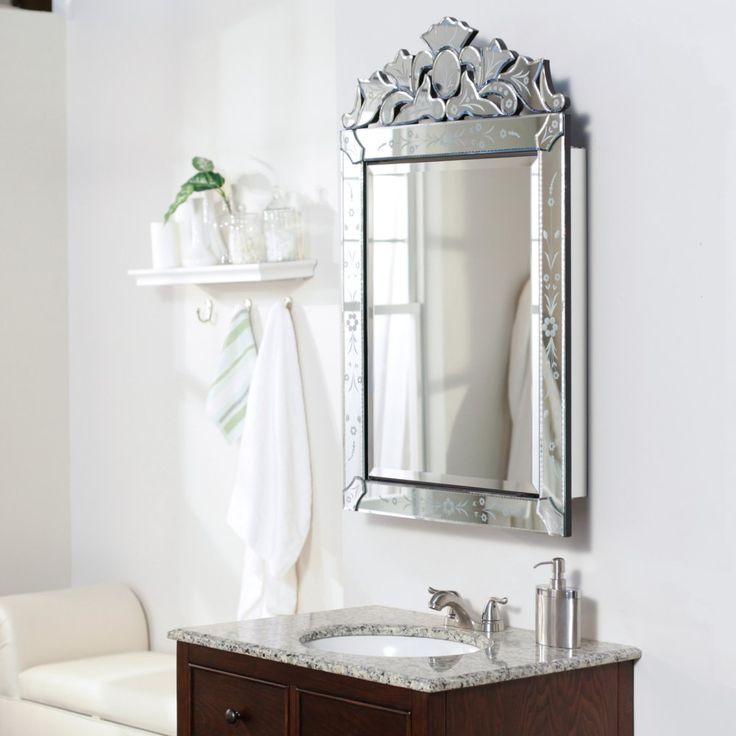 Best 25+ Traditional medicine cabinets ideas on Pinterest ...