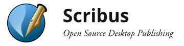 Scribus: Open Source Desktop Publishing