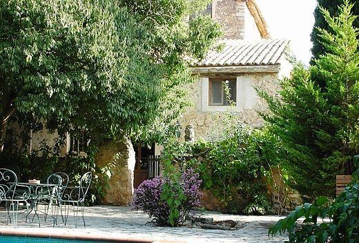 Villa Son Penyaflor, Mallorca