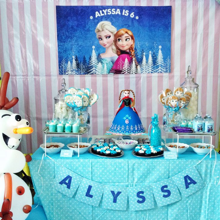 17 Best Images About Dessert Table & Candy Bar On