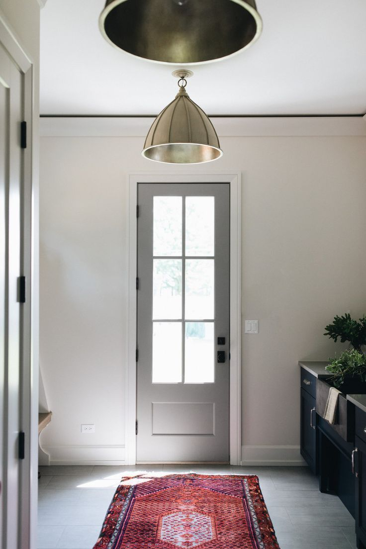 furniture entryway elegance meets comfort in this incredibly rh pinterest com
