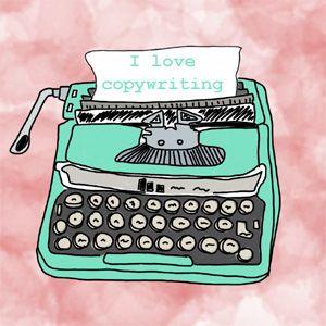 """A un """"copy"""" (por los cuatro costados) lo reconocerá por estas 10 señas de identidad ................................................... #copywriting #copywriter #MarketingEmocional"""
