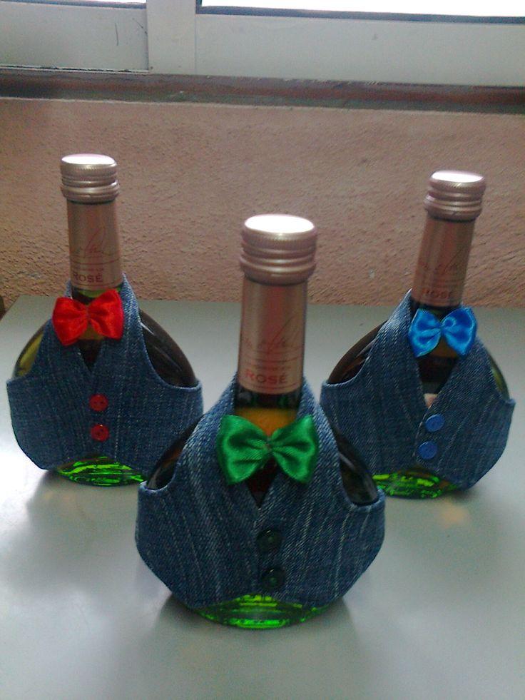 Plus de 1000 id 233 es 224 propos de manualidades con botellas sur