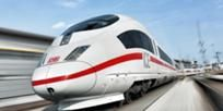 bahn.de - Your online travel booking tool- train ticket purchase