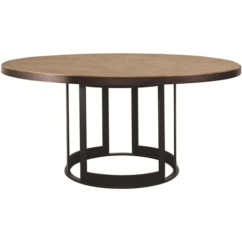 17 Best ideas about Round Wood Dining Table on Pinterest  : a20a3481fc416cac6dbab0155298e1c5 from www.pinterest.com size 500 x 500 jpeg 25kB