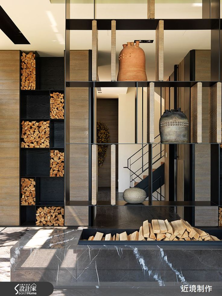 Modern Chinese Home Decorations 994 best details