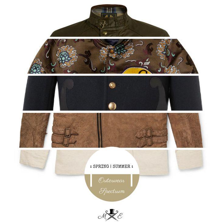 spring-summer-mens-jacket-coat-picks-overlay (monk + eero)