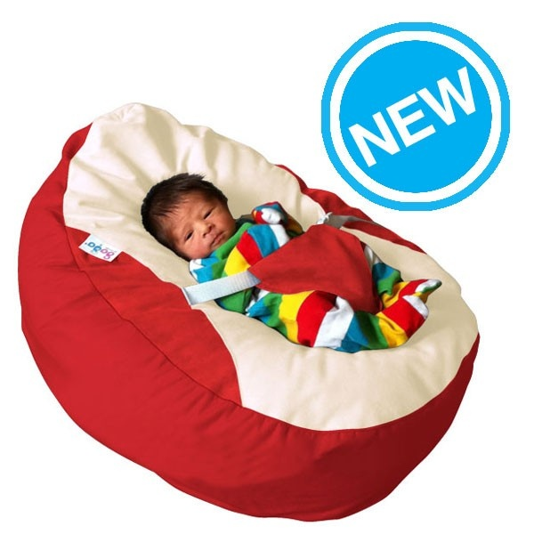 Really Want A Red Baby Bean Bag ChairGBP3999