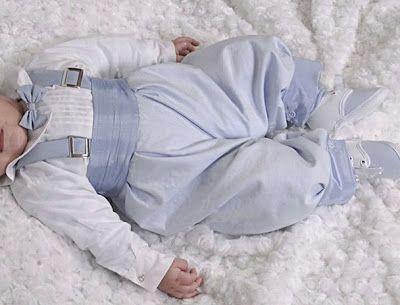 ropa de bautizo elegante para bebe varon Elegantes conjuntos de r opa de bautizo para bebe varón de la tienda Jeca Collecction, diseños de alta costura que ofrece para niñas, niños y bebe s.