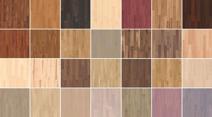 28 Free Hardwood Flooring Textures by Europlac - 3D Architectural Visualization  Rendering Blog