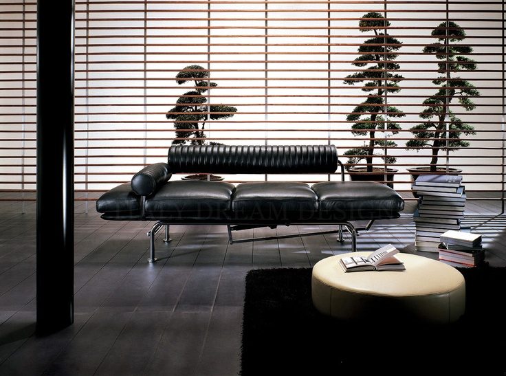 Italy Dream Design :: La casa :: Chaise Longue :: Up & Down