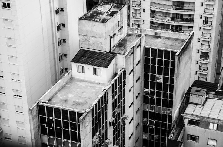 Zabaltza (Terrace)