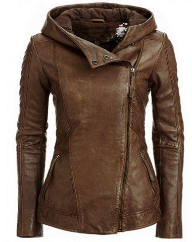 Algo parecido, POR LA CADERA, negra, gris o marrón bonito (no anaranjado) ésta también las podéis comprar  pinchando el enlace