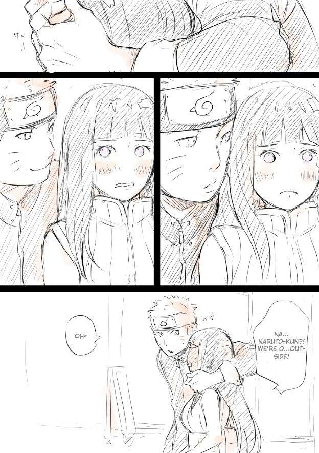 Pin de weabooasf em Comic Naruto fatos, Anime, Naruto