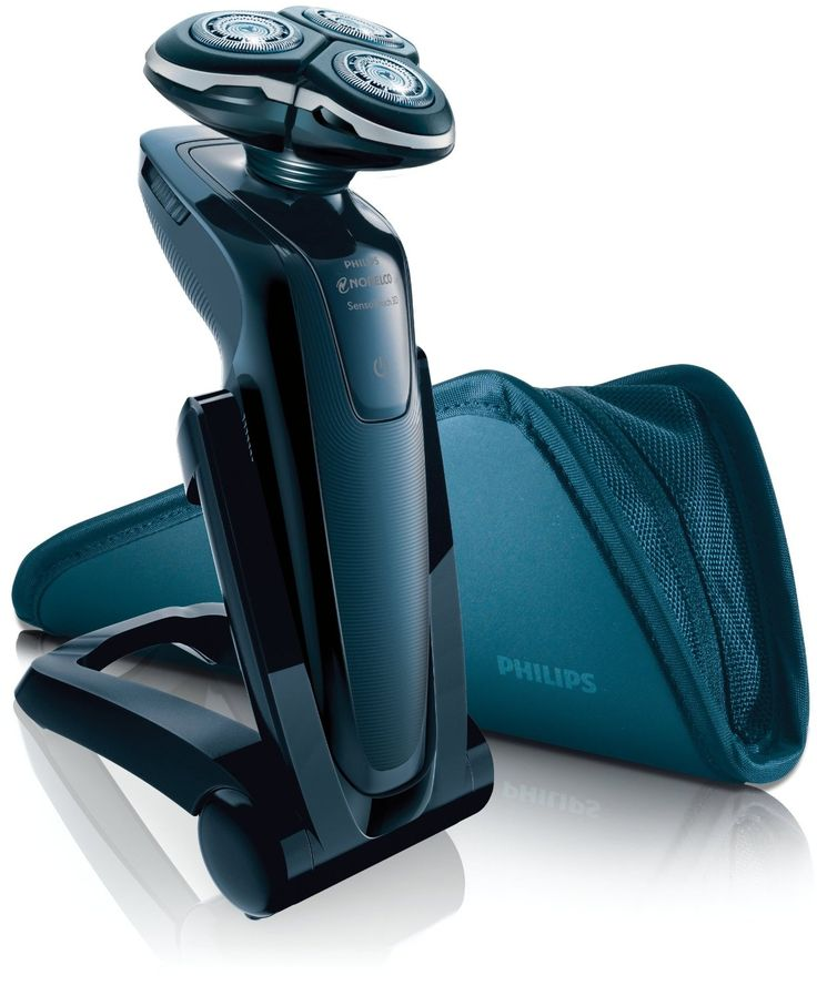 In Stock - $149.99 Philips Norelco 1250x. For more go to http://www.philipsnorelcomultigroom.com/product/philips-norelco-1250x/