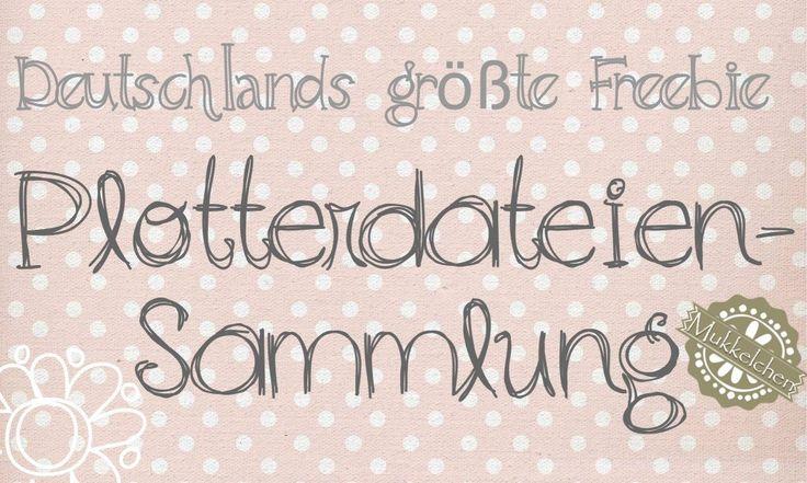 """""""Comic"""" """"Totenkopf"""" """"Schatzinsel"""" """"Zuhause ist"""" """"Ritter"""" """"Größenkennzeichnung"""""""
