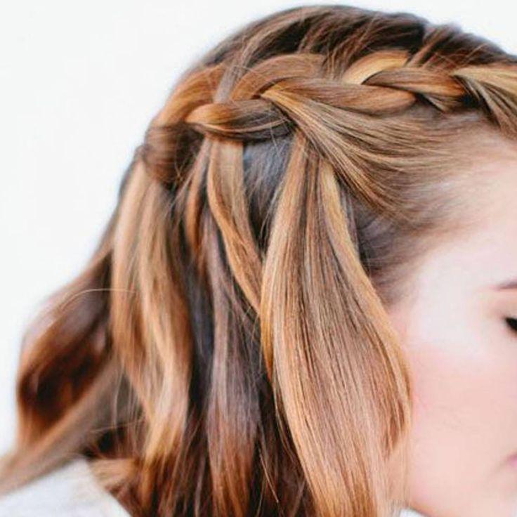 Lhuile du lotus pour les cheveux