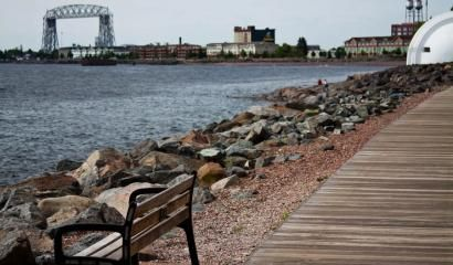 36 best duluth mn lakewalk images on pinterest lake superior