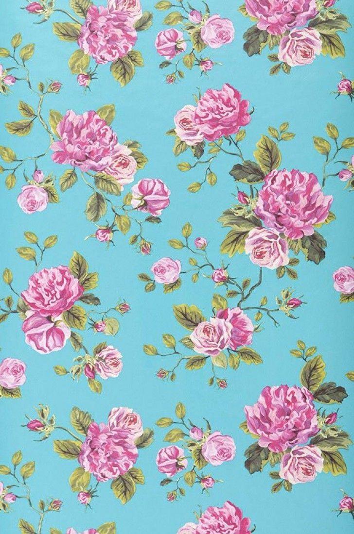 foto de plano de fundo floral rosa Pesquisa Google Plano de