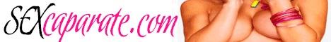 Sexy Anuncios - Anuncios Clasificados Eroticos - Anuncios de Putas, Escorts, Chaperos, Travestis, etc... #chaperos #putas #sexysanuncios