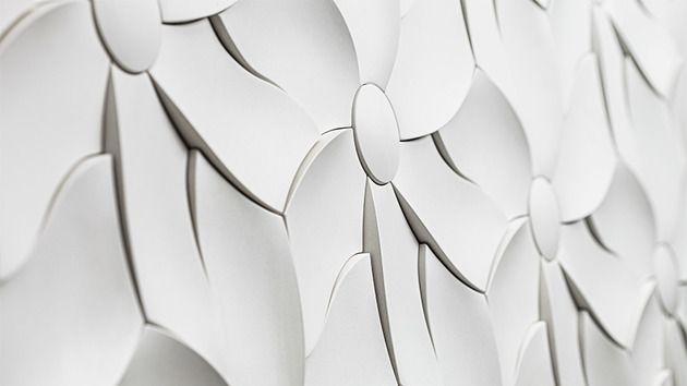 textural-concrete-tiles-relief-motifs-9-petals-detail.jpg
