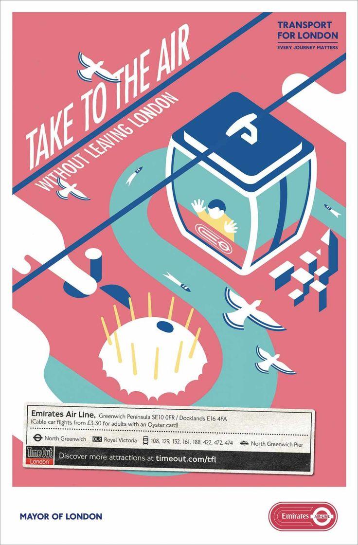 Poster design jobs london - Best 25 Transport For London Ideas On Pinterest Bermondsey London London Docklands And Creative Posters