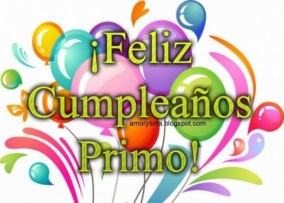 Feliz Aniversario Tia Espanol: 46 Best Images About Birthday Wishes On Pinterest