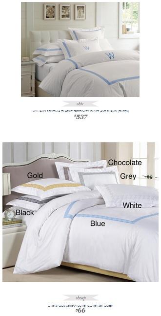 bedroom sets on pinterest college bedroom decor cheap bedroom sets