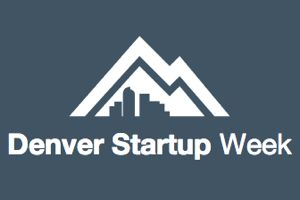 Better Gender Balance is Better for Business, Experts in Denver Say.
