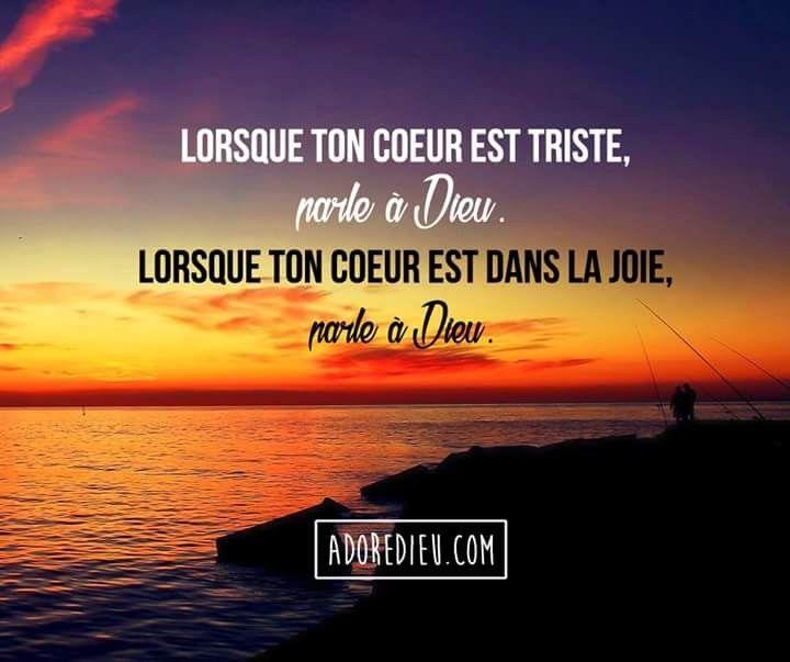 Pin Auf Bienvenue Sur Adore Dieu Com Http Www Adoredieu Com