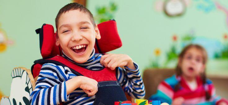 Volgens een lopende studie hebben kinderen met een hersenverlamming enorm veel baat bij wietolie. Het middel vermindert de symptomen van de aandoening en verbetert de algehele levenskwaliteit van de patiënten.