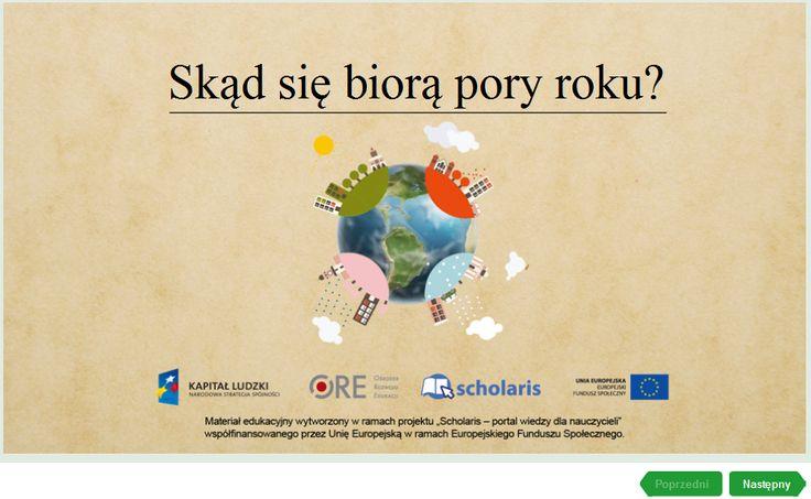 http://www.scholaris.pl/resources/run/id/103651