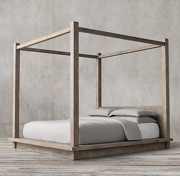 17 Best Ideas About Four Poster Bedroom On Pinterest 4 Post Bed Beautiful Bedrooms And
