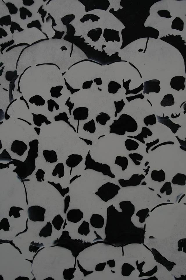 Cese al fuego - Mi columna en @elespacionuevo #CeseAlFuegoYa #NoMásVíctimas