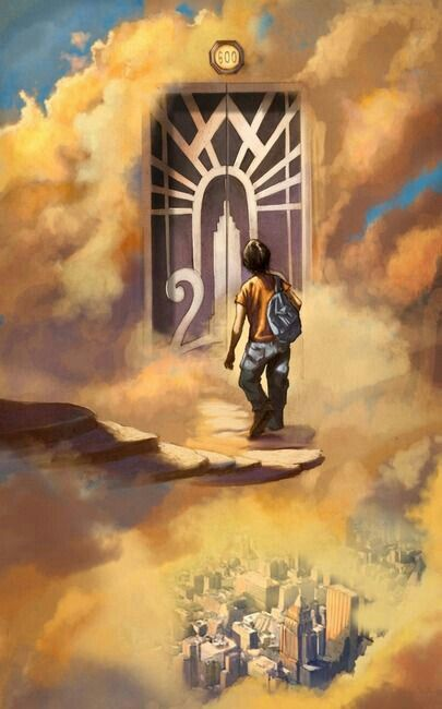 Leaving Mount Olympus by John Rocco & 8 best Illustration John Rocco images on Pinterest | Author ... Pezcame.Com
