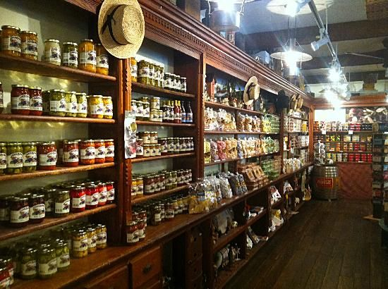 Old Man S Cave General Store : Best images about country store on pinterest old
