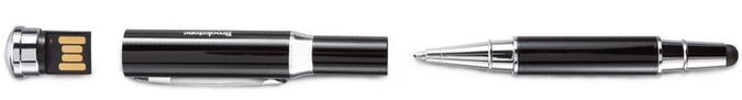 3-in-1 Presentation Laser Pointer Tablet Stylus Pen http://coolpile.com/gadgets-magazine/3-1-usb-drive-tablet-stylus-pen via coolpile.com   #Stylus  #USB  #USBDrives  #WritingTools  #coolpile