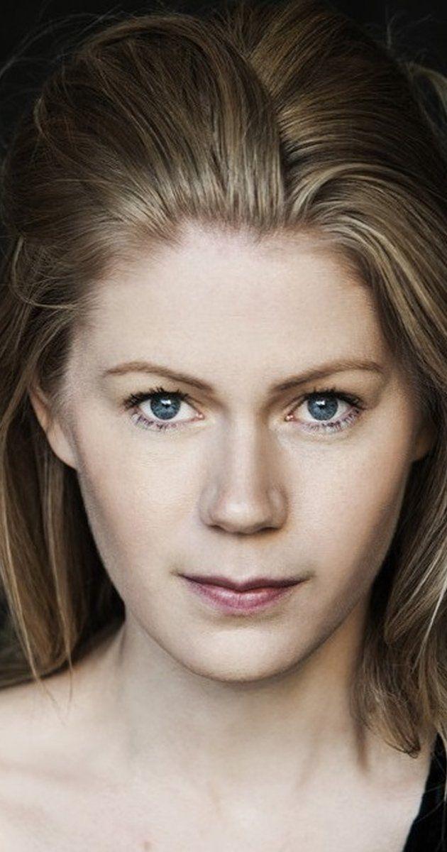 Hanna Alström, Actress: Kingsman: The Secret Service. Hanna Alström was born on March 5, 1981 in Stockholm, Stockholms län, Sweden as Hanna Carolina Alström. She is known for her work on Kingsman: The Secret Service (2014), Tillbaka till Bromma (2014) and Sherdil (1999).