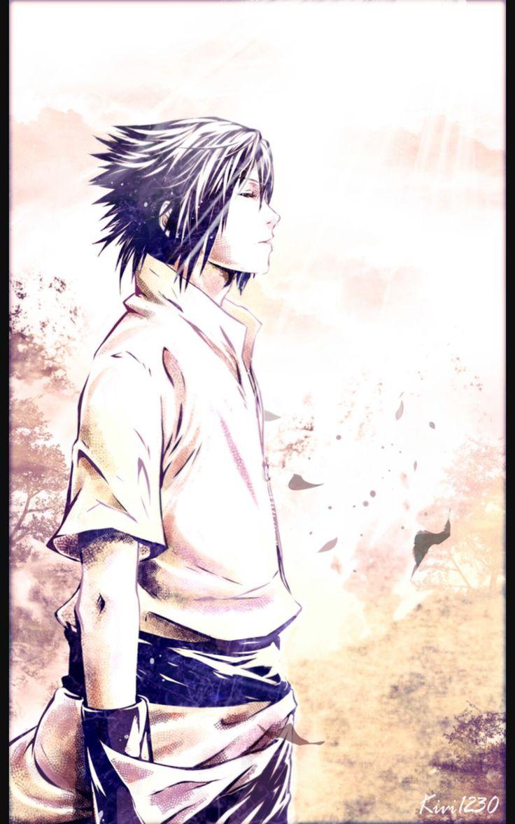 Sasuke feierte gerade seinen 21 Geburtstag. Er fragt sich wie es wohl… #fanfiction Fan-Fiction #amreading #books #wattpad