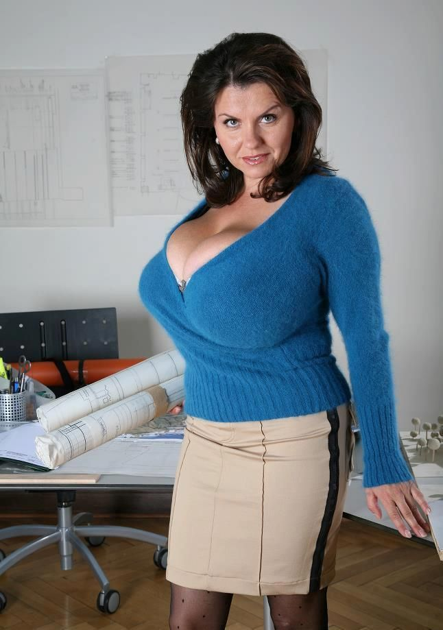 angora cougars dating site Meet real cougars seeking local hookups and cougar dating tonight mature women and sexy older ladies near you are ready to connect with younger men ready for some wild times.