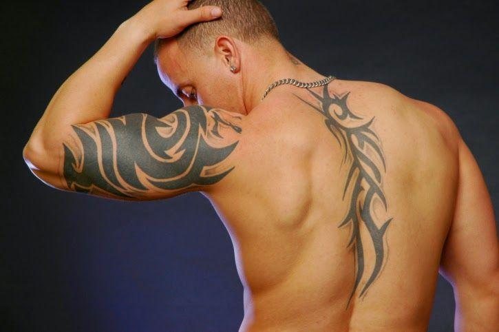 ¿Pueden donar sangre las personas que tienen tatuajes?
